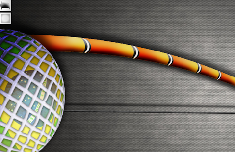 Berimbau for Capoeira- screenshot thumbnail