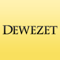 Dewezet APK for Bluestacks