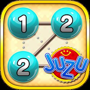 JUZU〜つなげるパズル〜