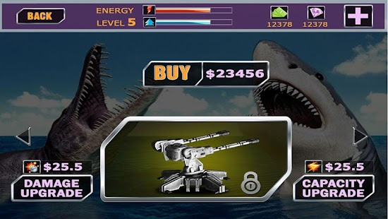 Sea-Monster-Shooting-Strike-3D 13