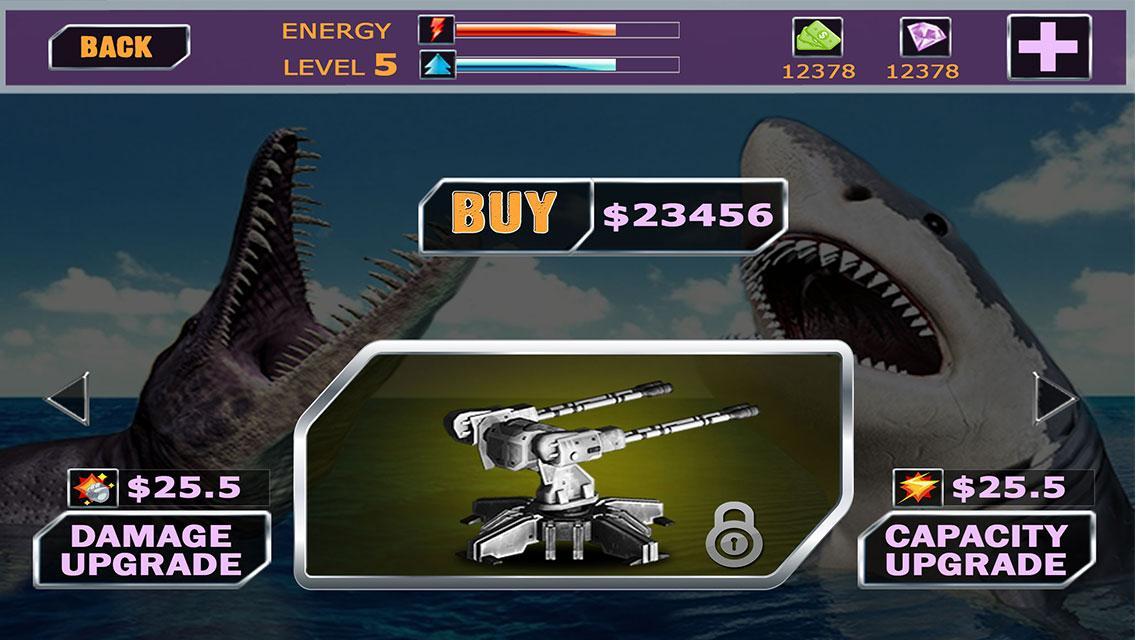 Sea-Monster-Shooting-Strike-3D 28