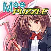 Moe Puzzle3