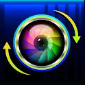 Spinimation icon