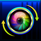 Spinimation icon