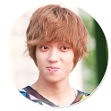 TEEN TOP NIEL Lockscreen icon