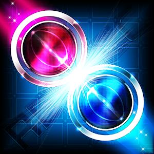 ReflecMania for PC and MAC