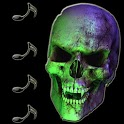 Best of Scary Ringtones icon