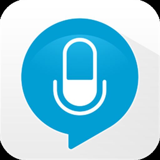 Pandora Podcast Free LOGO-APP點子