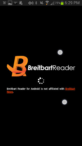 Breitbart Reader Pro Ad-Free