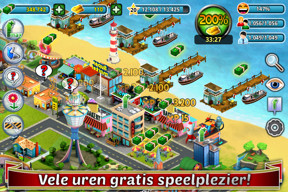Free download casino island to go full version
