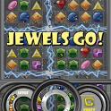 Jewels Go icon