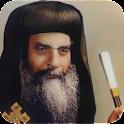 Pope Kyrillos VI Wallpapers icon