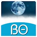 Blogthea logo