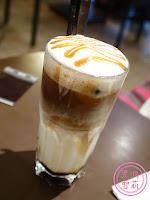 夏朵義式咖啡