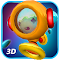 3D BALL RUN - FREE 1.5 Apk