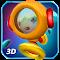3D BALL RUN - FREE 1.5 Apk