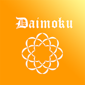 Daimokuhyo4