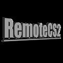 RemoteCS2 icon