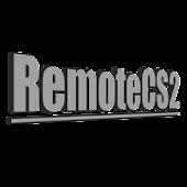 RemoteCS2