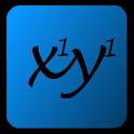 Equationz icon
