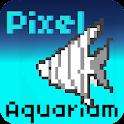 Pixel Aquarium