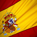 تعلم اللغة الاسبانية بلس