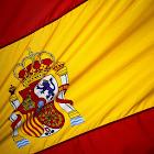 تعلم اللغة الاسبانية بلس icon