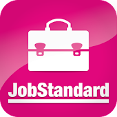 JobStandard - Jobs & Karriere