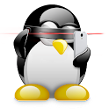 Cheek Check icon
