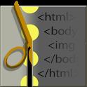 ImageX logo