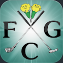 Fynn Valley Golf Club icon