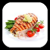 Recetas y Gastronomía