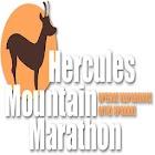 Hercules Mountain Marathon icon