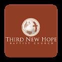 Third New Hope icon