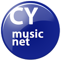 CyMusicNews icon
