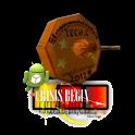 Chuusen App icon