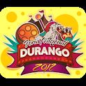 Feria Nacional Durango 2012 icon