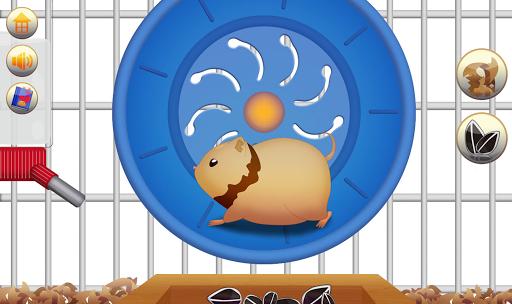 玩休閒App Running Animal免費 APP試玩