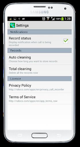 玩免費通訊APP|下載通話記錄Android手機 app不用錢|硬是要APP