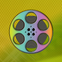 Movie Trivia icon