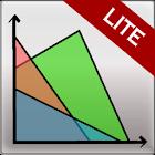 Linear Optimization LITE icon