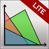 Linear Optimization LITE
