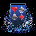 MagiCard icon