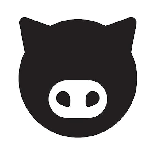 Truffle App LOGO-APP點子
