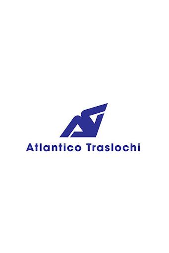 Atlantico Traslochi