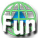 Fun Navigation logo