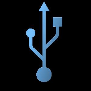 Personal Connection LOGO-APP點子