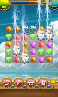 Crystal Blast Free