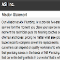 ASI Employee Utility icon