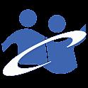Dayforce HCM icon